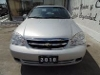 Foto MER1006- - Chevrolet Optra A 4p Aut A/ Optra...