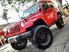 Foto Jeep Wrangler 2p Rubicon aut 4x4