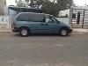 Foto Chrysler Caravan Familiar 1997