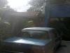 Foto Le Baron 4 Puertas Automatico 92