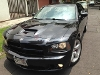 Foto Dodge Charger 2008 64000