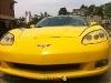 Foto Chevrolet Corvette M 2p Coupe 6vel