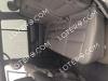 Foto Camioneta suv Toyota LAND CRUISER 2004