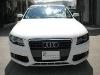 Foto Audi A4 1.8 Aut. 2012 en San Luis Potosi (S. L.P)