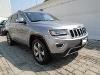 Foto Jeep Grand Cherokee 2014 41858