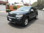 Foto Jeep Modelo Grand cherokee en Coyoacn 31.899.900