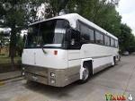 Foto Autobus en excelente estado listo para tu...