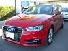 Foto Audi a3 atraction 2014