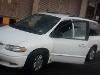 Foto Chrysler Grand Caravan Familiar 1996