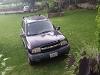 Foto Vendo tracker 2000 4 cilindros negra buen estado