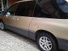 Foto Dodge Otro Modelo Familiar 1998