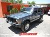 Foto 1998 Jeep Cherokee tu Seminuevo a la Venta