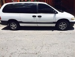 Foto Dodge Caravan Familiar 1996