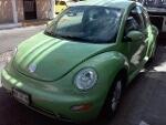 Foto Volkswagen Beetle 2005 150000