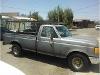 Foto Pick up ford f150 1991,6 cilindros, caja larga...