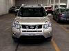 Foto Nissan Xtrail