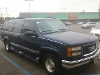 Foto Chevrolet Suburban Familiar 1997