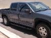 Foto Chevrolet Colorado LT 07