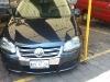 Foto Volkswagen Bora 2010 65000