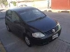 Foto Volkswagen lupo! 2006 Posible cambio buen estado
