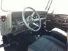 Foto Bonito jeep 1990