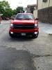 Foto ¡Hermosa camioneta cheyenne ltz super equipada!