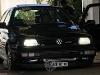 Foto Jetta GLX VR6 Turbo -98