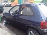 Foto Chevrolet Modelo Chevy año 2003 en Azcapotzalco...