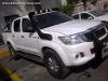 Foto Toyota Hilux 2008 - Off Road Hilux 2008 VVT i 2...