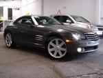 Foto Chrysler Crossfire 2004 87000