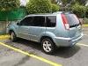 Foto Nissan Xtrail Como Nueva