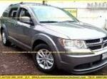 Foto MER834600 - Dodge Journey 5p Sxt 2.4l Aut 5 Pas...