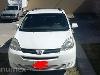 Foto Toyota Sienna 2004