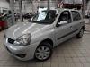 Foto Renault Clio Ride 2009 en Naucalpan, Estado de...
