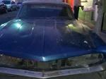 Foto Ford Modelo Otro año 1970 en Venustiano...
