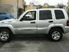 Foto Jeep Liberty Sport
