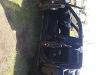 Foto Chevrolet Colorado 2007