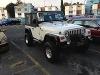 Foto 2004 Jeep Wrangler en Venta