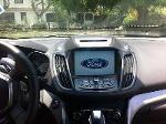 Foto Ford Escape 2013, solo 8 mil kms como nueva
