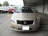 Foto Nissan Sentra Custom 2009 en Otra ubicación,...