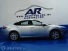 Foto Mazda 6 S Grand Touring Plata 2012