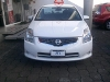 Foto Nissan Sentra 2012 2162