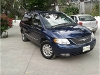 Foto Town & country limited 2003 nacional excelente