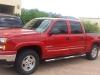 Foto Cheyenne 4 puertas 4x4 ltz 2006