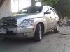 Foto Chevrolet HHR
