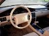 Foto Cadillac El Dorado Cupe 92
