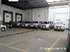 Foto Toyota hilux srv 2012, General Bravo