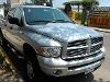 Foto Dodge Otro Modelo 4 x 4 2004
