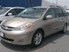 Foto Toyota Sienna 2006 211794