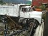 Foto Camion dina